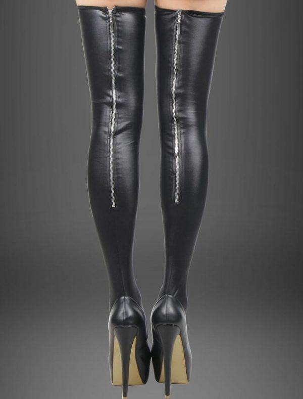 Easy Clip Stockings in UK