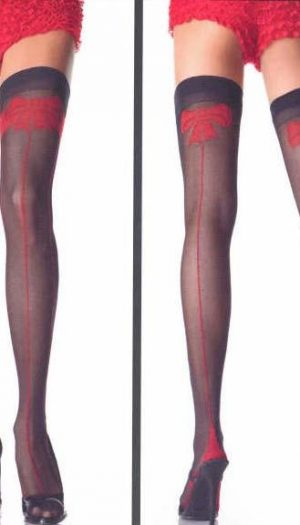 Stockings UK